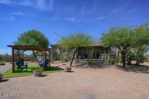 14425 E Monument Drive, Scottsdale, AZ 85262