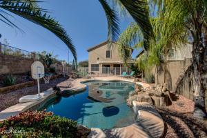 23201 N 21ST Place, Phoenix, AZ 85024