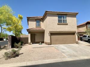 3471 S CONESTOGA Road, Apache Junction, AZ 85119