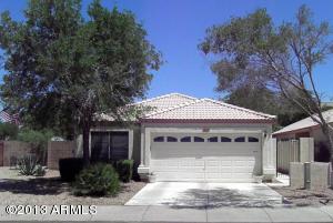 4702 E MOUNTAIN SAGE Drive, Phoenix, AZ 85044
