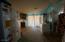 38203 W LATHAM Street, Tonopah, AZ 85354