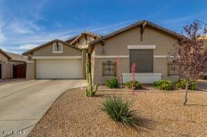 3160 E Colonial Place, Chandler, AZ 85249