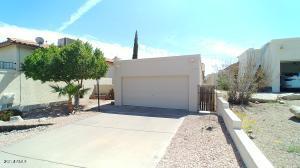 1631 E VILLA MARIA Drive, Phoenix, AZ 85022