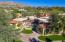 6601 N WHITE WING Road, Paradise Valley, AZ 85253