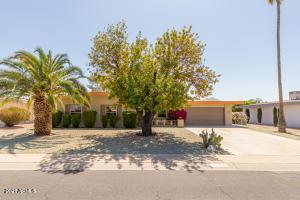 10841 W BOSWELL Boulevard, Sun City, AZ 85373