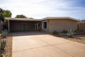 1609 E GAYLON Drive, Tempe, AZ 85282