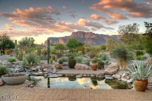 6330 E FLAT IRON Loop, Gold Canyon, AZ 85118
