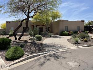8115 W VILLA CHULA Lane, Peoria, AZ 85383