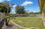 12625 W SEGOVIA Drive, Litchfield Park, AZ 85340