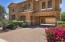 4053 E Thunderheart Court, Gilbert, AZ 85297