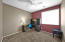 1st Floor Office/Guestroom