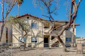 3102 E CICERO Street, Mesa, AZ 85213