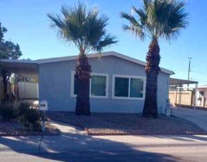 2917 E Piute Avenue, Phoenix, AZ 85050