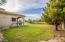 10004 S GREENFIELD Road, Gilbert, AZ 85234
