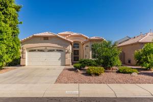 11058 W TONTO Lane, Sun City, AZ 85373