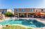 40756 W PARKHILL Drive, Maricopa, AZ 85138