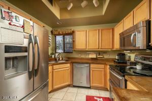 11680 E SAHUARO Drive, 1033, Scottsdale, AZ 85259