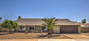 5031 E PARADISE Lane, Scottsdale, AZ 85254