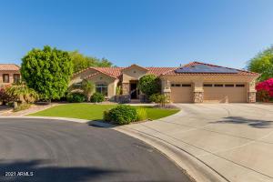 7124 W AVENIDA DEL SOL, Peoria, AZ 85383
