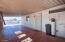 7363 E BALMORAL Avenue, Mesa, AZ 85208