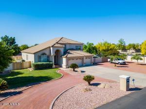 13025 W SAN MIGUEL Avenue, Litchfield Park, AZ 85340