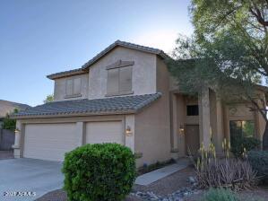 6442 S WILSON Drive, Chandler, AZ 85249