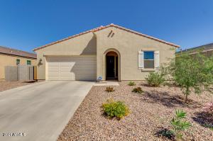 7196 E GAMEBIRD Way, San Tan Valley, AZ 85143
