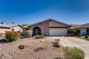 1861 E HARVARD Drive, Tempe, AZ 85283