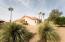 15826 W HURON Drive, Sun City West, AZ 85375