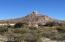 10040 E HAPPY VALLEY Road, 622, Scottsdale, AZ 85255