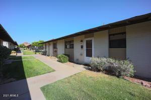 6721 E MCDOWELL Road, B314, Scottsdale, AZ 85257