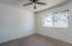 3411 N 39TH Avenue, Phoenix, AZ 85019