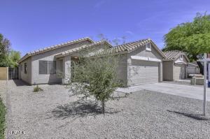 20837 N 8th Street, Phoenix, AZ 85024