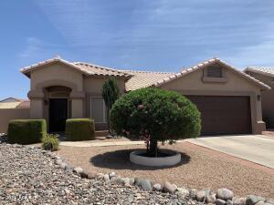 871 N BOGLE Court, Chandler, AZ 85225