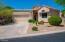 23580 N 75th Place, Scottsdale, AZ 85255