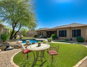 2152 W COHEN Court, Phoenix, AZ 85086