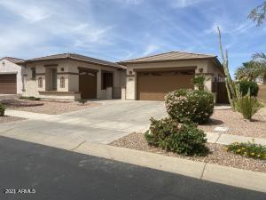 636 E INDIAN WELLS Place, Chandler, AZ 85249