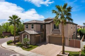 4642 N 29TH Place, Phoenix, AZ 85016