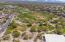 3935 E ROUGH RIDER Road, 1099, Phoenix, AZ 85050