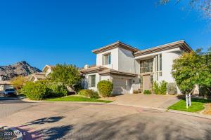 6413 N 31ST Street, Phoenix, AZ 85016