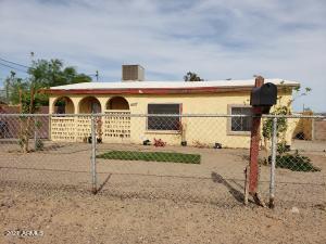 4107 S 6TH Avenue, Phoenix, AZ 85041