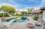 22901 N 91ST Way, Scottsdale, AZ 85255