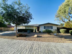 337 E PIERSON Street, Phoenix, AZ 85012
