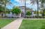 3878 E GIDEON Way, Gilbert, AZ 85296