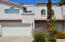5606 E KELTON Lane, Scottsdale, AZ 85254