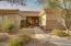 4636 E CHAPAROSA Way, Cave Creek, AZ 85331
