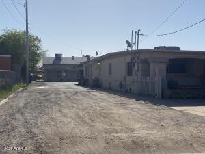 231 S 1ST Street, Avondale, AZ 85323