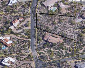 36375 N Wildflower Road, 80, Carefree, AZ 85377