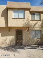 4627 E SOUTHGATE Avenue, Phoenix, AZ 85040