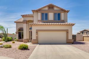7539 E SIERRA MORENA Circle, Mesa, AZ 85207